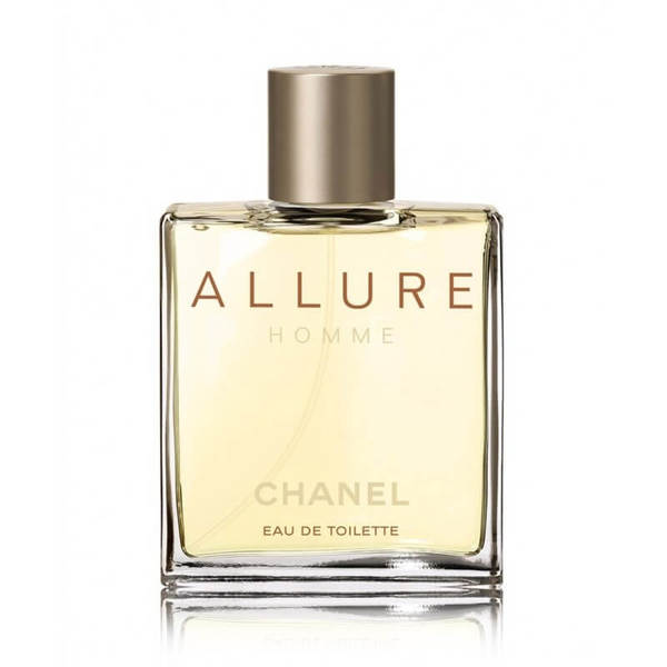 Мъжки Парфюм - Chanel Allure Homme EDT 100мл